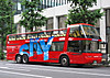 139t72img_3510